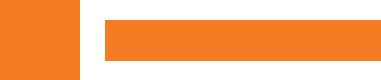 Aannemersbedrijf Kikkert Logo